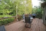 3007 Log Cabin Ct - Photo 60