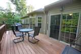 3007 Log Cabin Ct - Photo 61