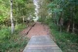 3007 Log Cabin Ct - Photo 69