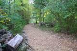 3007 Log Cabin Ct - Photo 70