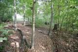 3007 Log Cabin Ct - Photo 73