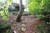 3007 Log Cabin Ct - Photo 74