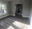 2212 Parkwood Rd - Photo 10
