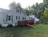 2212 Parkwood Rd - Photo 3