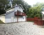 2212 Parkwood Rd - Photo 4