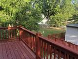 2212 Parkwood Rd - Photo 40