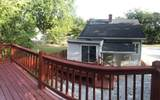 2212 Parkwood Rd - Photo 43