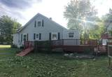 2212 Parkwood Rd - Photo 44