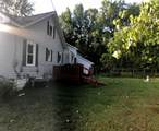 2212 Parkwood Rd - Photo 45