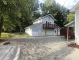 2212 Parkwood Rd - Photo 6