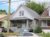 4123 Market St - Photo 1