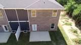 4200 Taylor Cove Ct - Photo 34