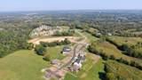 101 Catalpa Farms Dr - Photo 1