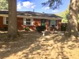 4519 Southridge Dr - Photo 1