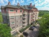 1409 Mockingbird Terrace - Photo 1