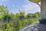 1409 Mockingbird Terrace - Photo 14