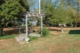 5228 Orphan Ln - Photo 12