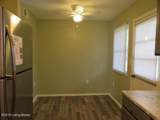 5507 Reflection Dr - Photo 6