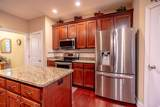 1463 Grouse Ct - Photo 10