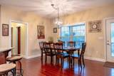 1463 Grouse Ct - Photo 13