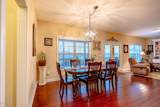 1463 Grouse Ct - Photo 14