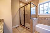 1463 Grouse Ct - Photo 17