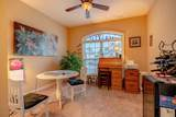 1463 Grouse Ct - Photo 22