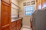 1463 Grouse Ct - Photo 25