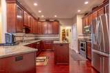 1463 Grouse Ct - Photo 7