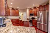 1463 Grouse Ct - Photo 8
