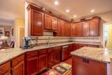 1463 Grouse Ct - Photo 9