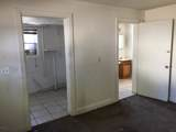 4029 Fayette Ave - Photo 11