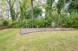 17901 Duckleigh Ct - Photo 10