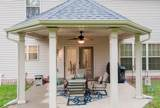 17901 Duckleigh Ct - Photo 12