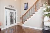 17901 Duckleigh Ct - Photo 14