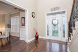 17901 Duckleigh Ct - Photo 15