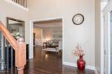 17901 Duckleigh Ct - Photo 16