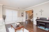 17901 Duckleigh Ct - Photo 18