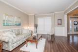 17901 Duckleigh Ct - Photo 19