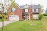 17901 Duckleigh Ct - Photo 2