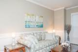 17901 Duckleigh Ct - Photo 20