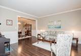 17901 Duckleigh Ct - Photo 21