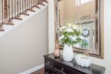 17901 Duckleigh Ct - Photo 22