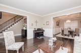 17901 Duckleigh Ct - Photo 23