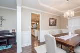 17901 Duckleigh Ct - Photo 26