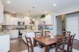 17901 Duckleigh Ct - Photo 27