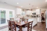 17901 Duckleigh Ct - Photo 28