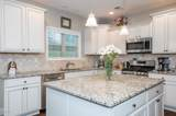 17901 Duckleigh Ct - Photo 29