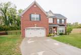 17901 Duckleigh Ct - Photo 3