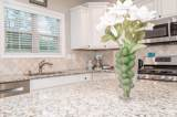 17901 Duckleigh Ct - Photo 30